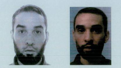 Ministers beslisten in 2008 om terugkeer van brein achter aanslagen Brussel en Parijs te vragen