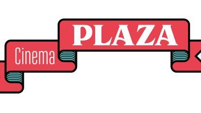 Tickets Cinema Plaza vliegen de deur uit