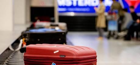 KLM-passagiers betalen vanaf nu extra voor ruimbagage