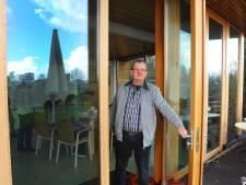 Nieuwe dagbestedingsgroep onder de pannen in Tuinhuis van WVO Zorg