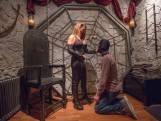 Een kijkje in een SM-kelder in Valkenswaard: 'We houden het chique'
