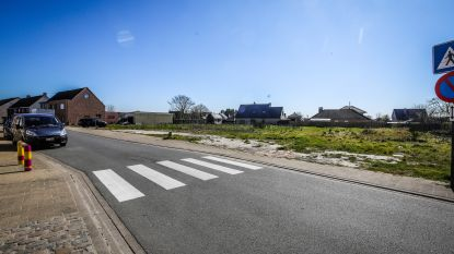Oplossing in de maak voor parkeerproblematiek in Bekegem: gemeente koopt bouwgrond om nieuwe parking aan te leggen