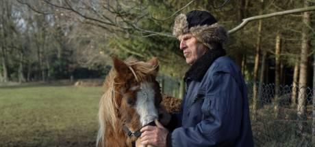 Documentaire over dementie te zien in Veldhoven