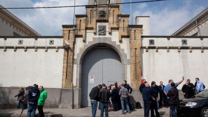 Belgische cipiers gaan weer aan het werk: staking voorlopig opgeschort