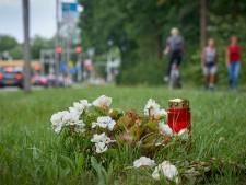 Kamervragen na kritisch rapport over statushouder Bernheze die Rik doodstak