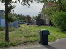 Plek gevonden voor 'prikkelarme' woningen in buitengebied Harderwijk
