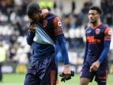 Ajax, PSV en Feyenoord blijven neutraal in discussie promotie/degradatie
