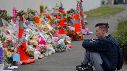 Proces terreuraanslagen Christchurch verschoven wegens ramadan