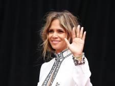 Halle Berry renonce au rôle d'un personnage transgenre et s'excuse