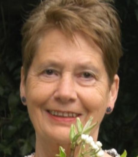 Werk van Gestelse componiste Joke van Dal-Kleijne wordt in Gestel opgevoerd