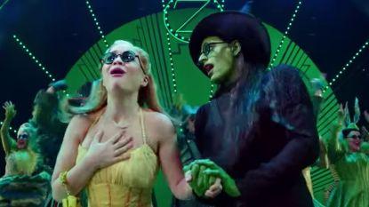 'Wicked' wordt 15 jaar: hierom is de musical al zo lang een publieksfavoriet