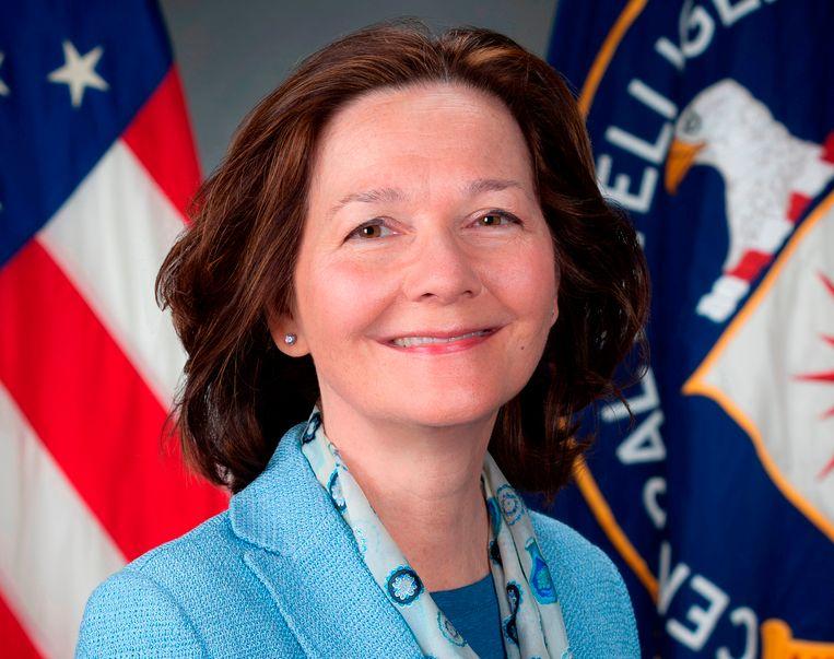 Gina Haspel, door Amerikaans president Donald Trump voorgedragen als nieuwe CIA-directeur, heeft vrijdag aan het Witte Huis aangeboden om een stap opzij te zetten. Ze wilde vermijden dat ze haar reputatie en die van de CIA schade zou toebrengen tijdens haar hoorzitting in de Senaat, die op woensdag gepland staat