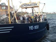 Provincie: oesterkweek moet rendabeler door middel van breed gedragen plan