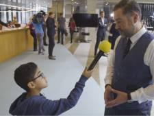 Dijkhoff haalt woede op hals na 'schaamteloze' reactie op vraag asielkind: 'Ja, dus?'