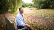 Vastgoedbaron Ignace Leysen (58) overleden in Spanje