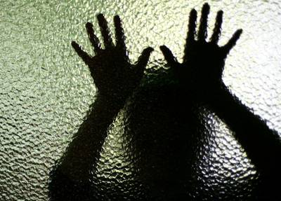 Eis: vier jaar cel voor verkrachting sekspartner in Etten-Leur en ontucht