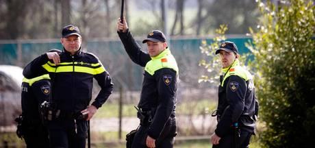 Politie bevestigt: Samet werd doodgeschoten