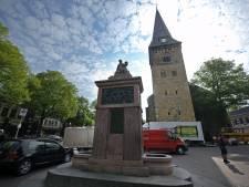 Reanimatie-marathon in Enschede voor Serious Request