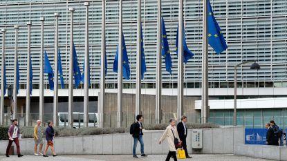Echtpaar versiert job bij EU met valse diploma's: ze verdienen 19.000 euro netto per maand
