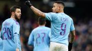 Football Talk (26/1). Origi en Liverpool niet voorbij derdeklasser in FA Cup - Lommel verliest leidersplaats in 1B