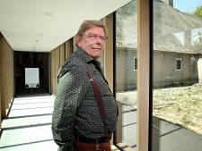 Rotterdam krijgt er een hospice bij, op boeddhisme geïnspireerd