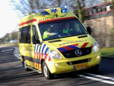 Passanten vinden overleden man (30) uit Deventer op straat in Epse
