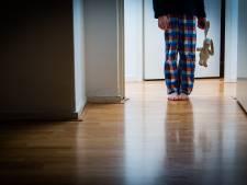 Steeds meer zorg over kinderen in onveilige gezinnen in Geldrop-Mierlo