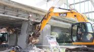 Herstelwerken Zwaantjesbrug in Wielsbeke starten tijdens de zomervakantie