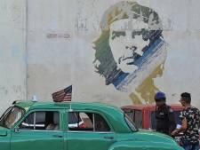 Amerikanen gehoorproblemen na mysterieuze'geluidsaanval' Cuba