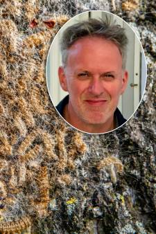 Wat te doen tegen die jeukende rotrups: dokter Johan weet raad