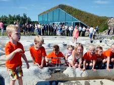 Biesboschmuseum in finaleronde beste museum