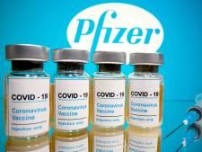 Eerste coronavaccin voor Nederland goedgekeurd: 'Werkzaam, veilig en van hoge kwaliteit'