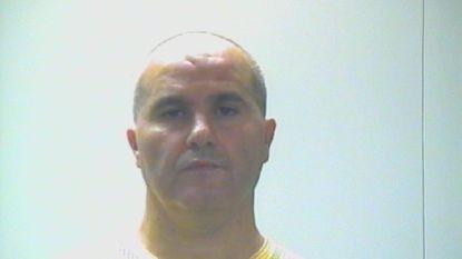 Procedurefout schuift veroordeling van drugscrimineel op Most Wanted-lijst op lange baan