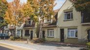 Sociale woningcrisis sleept aan, Bernadettewijk vandaag gecontroleerd
