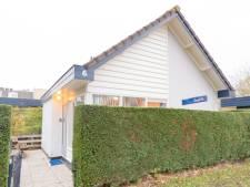 Oproep familie uit Kampen: 'Welke zorgheld wil een week uitrusten in ons vakantiehuisje in Zoutelande?'
