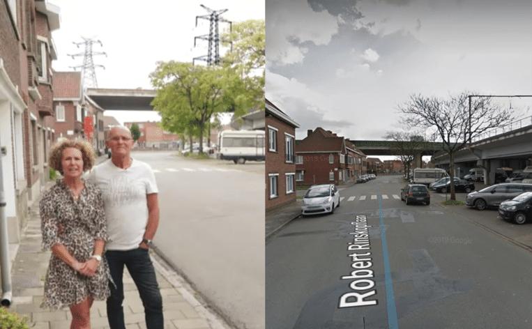 VIER manipuleert beelden in 'Huizenjagers': 'Dit is zeer misleidend'