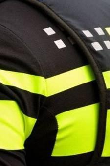 Man (22) uit Den Haag bedreigt Enschedeër met vuurwapen