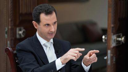 Assad wil op bezoek bij Kim in Noord-Korea