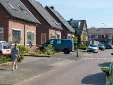 Begeleid wonen aan Buizerdweg in Apeldoorn kent valse start