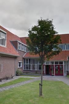 Onverwachte sluiting Beatrixschool Zierikzee valt ouders rauw op het dak