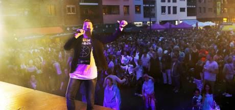 Etten-Leur klapt uit zijn evenementenvoegen