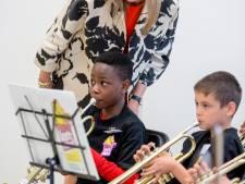 Lionsclub Etten-Leur organiseert klassiek concert voor kinderen: 'Klassiek heeft veel invloed op popmuziek'