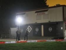 Doorbraak in onderzoek: twee Rotterdammers verdacht van beschieten Zoetermeerse nachtclubs