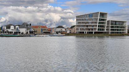 Verbod om water uit bepaalde onbevaarbare waterlopen te capteren in Berlare