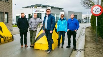 """Open Vld breekt lans voor toekomst wielerwedstrijd Durmen: """"Behoud parcours via Wijnveld"""""""
