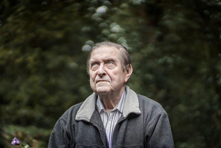 Citaten Ziekte : Etienne vermeersch onze bekendste vlaamse denker overleden de morgen