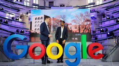 Daarom zijn deze 9 zoekmachines een beter alternatief dan Google