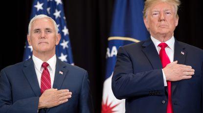 """Noord-Korea spreekt opnieuw dreigende taal: """"Ontmoeting of nucleaire confrontatie? Alles hangt af van houding VS"""""""
