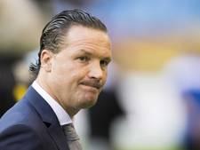 Vreven niet bezig met Snollebollekes: 'PSV heeft mijn aandacht'
