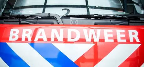 Metrostations in Rotterdam-Centrum ontruimd na brandmelding, maar melding blijkt loos alarm